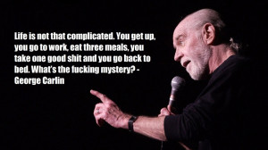 Funny Gay Quotes About Life: Quotes By Famous People About Life And ...