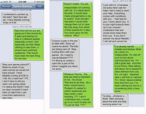 love-text-messages-9