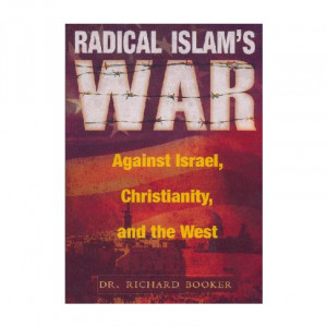 Radical_Islam_s_War.JPG#radical%20islamic%20800x800