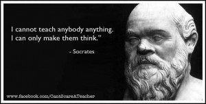 Socrates Quotes On Pinterest Socrates Quotes On Pinterest
