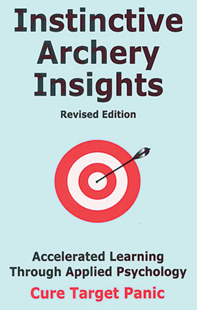 Instinctive Archery Insights: Accelerated Learning Through Applied ...