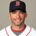 Marco Scutaro Quotes, Famous Quotes By Marco Scutaro | Quoteswave