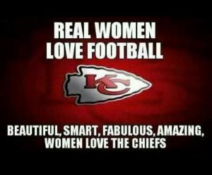 love football season