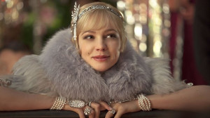 Careless people of F Scott Fitzgerald's Great Gatsby have a modern ...
