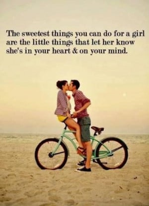 67396-Sweet+love+quotes+for+her+from.jpg