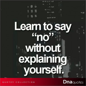 DNA quotes