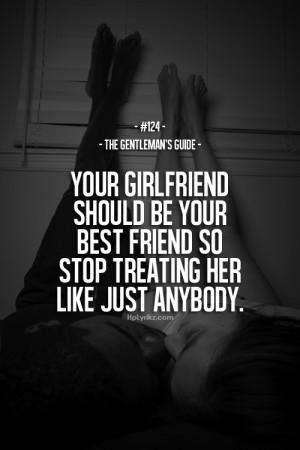 , anybody, bestfriend, boys, girlfriend, guys, hplyrikz, love, quotes ...