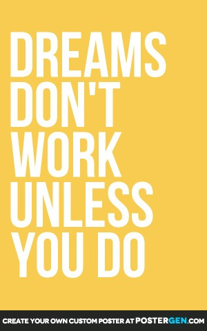 John C. Maxwell motivational inspirational love life quotes sayings ...