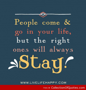 Happy Beautiful Live Life Quotes and Sayings (2)