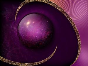 Source Url Jardindesign Deep Purple