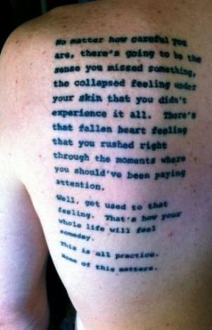 chuck-palahniuk-book-quote-tattoo-art