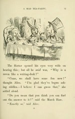 ... -2357px-Lewis_Carroll_-_Alice's_Adventures_in_Wonderland.djvu.jpg