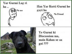 Funny+Punjabi+Summer+Time+quotes+in+punjab+very+funny+punjabi+troll ...