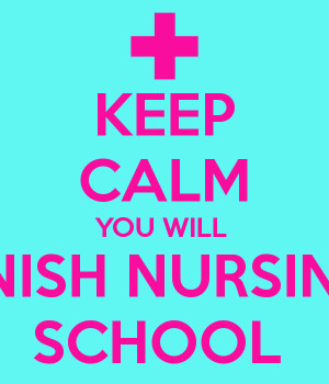 Wallpapers Quotes About Nursing School Quotesgram