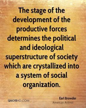 Recent Political Developments . Stage of lenin 1870-1924 websites ...