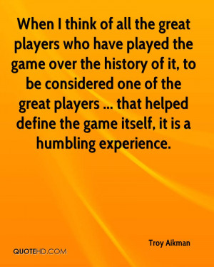 troy aikman quotes source http www quotehd com quotes ...