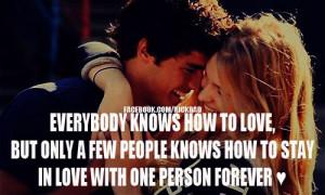 love forever quote love forever quotes forever quote