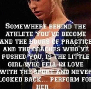 Cheer Quotes For Competition Cheer leading quotes