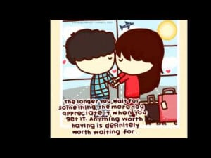 SAD LOVE QUOTES THAT MAKE YOU CRY(now that youre gone by Ella Mae ...