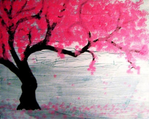 Please watch this space for news of the upcoming 'Cherry Blossom ...