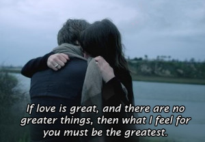 New Love picture quotes
