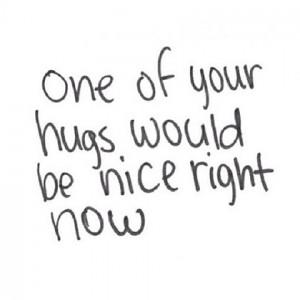 Love Hugs Sweet Cute Pics Quotes Nice