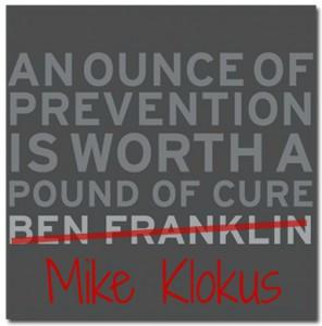 Preventive Maintenance Quotes. QuotesGram