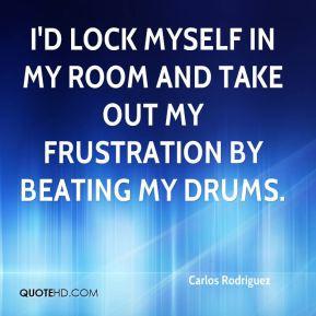 Santana American Me Quotes