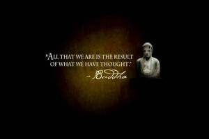 inspirational inspirational inspirational buddha quotes love quotes ...