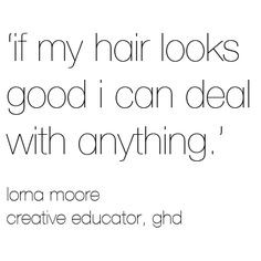 ... with a good hair day more hair salons hair nails hairstylists 3 hair