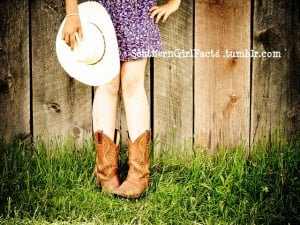 country girl quotes southern girl quotes tumblr