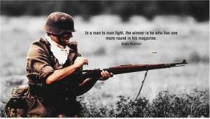 kruegerwaffen