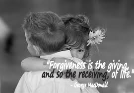 Forgiveness Quotes Forgiveness quotes and