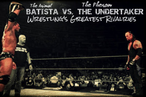 Batistavs.UndertakerWGR_original_crop_exact.jpg?w=1500&h=1500&q=85