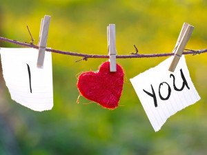 Love You Quotes HD Wallpaper 1080x810 I Love You Quotes