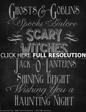 halloween quotes, best, sayings, long