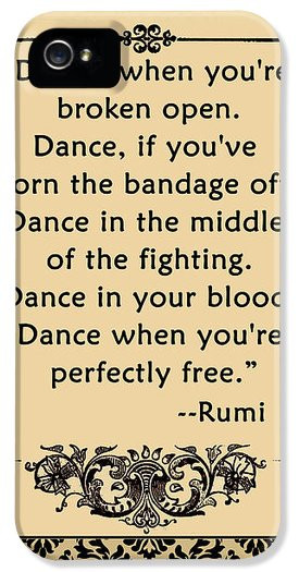 Similar Galleries: Rumi Quotes Tumblr , Rumi Quotes What You Seek ...