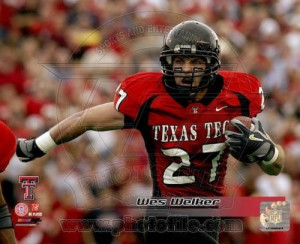 Wes Welker... Classic