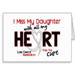 lot daughterquotes 31525 20121005 131114 cute missing you quotes 07
