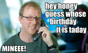 Dave Rowntree's 47th birthday