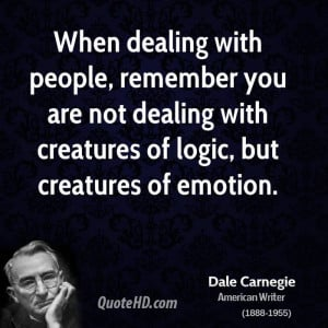 Related Pictures dealing with rude people quotes