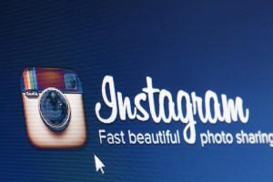 Quote / Nieuws / Reconstructie: hoe oprichters Instagram in 18 maanden ...