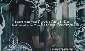 31525_20121001_171107_All_I_Want_Is_You_Quotes_02.jpg