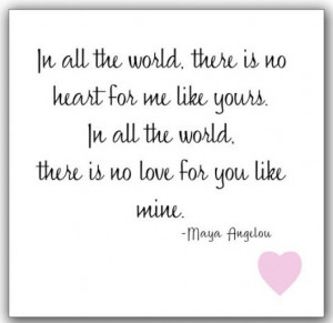 love quotes rhyming. rhyming love quotes this
