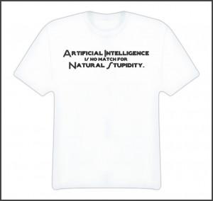 Geek Quotes Funny Sayings Nerd T Shirt