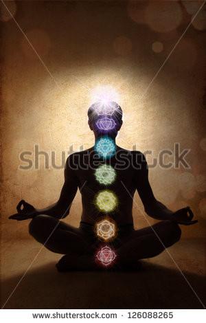 Yoga Quotes Healing. QuotesGram  Yoga Quotes Hea...