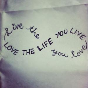 Superb Good Tattoo Quotes