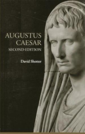 Quotes Temple Augustus Caesar Quotes