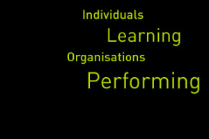 Working with this contextual focus we support and challenge leaders to ...