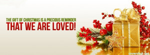 christmas-is-a-precious-reminder-christmas-quotes.jpg
